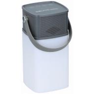 Soundlogic lanterne højtaler