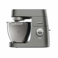 Kenwood køkkenmaskine 1700W