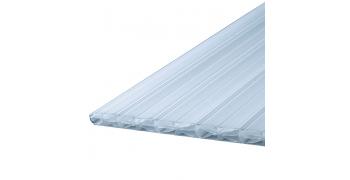 Plastmo TwinLite termotag 10mm