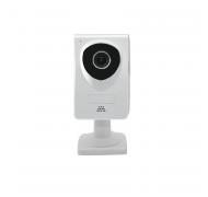 Safehome Trådløst IP kamera