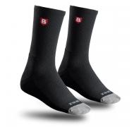 Brynje sokker All Year