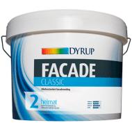 Dyrup Facade Classic