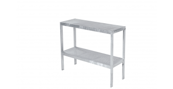 Småbord og plantebord