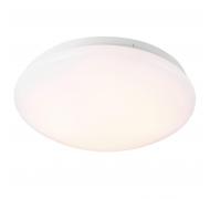 Nordlux Mani LED 25 plafond