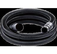 Festool støvsugerslange
