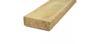 Planker trykimp.
