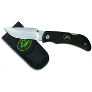 Outdoor Edge Grip Lite kniv