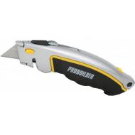 ProBuilder hobbykniv