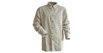 Jagtskjorte