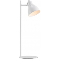 Nordlux Mercer bordlampe
