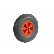 Ravendo hjul t/havebør