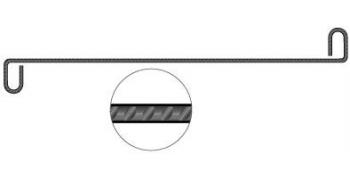 S-murbinder