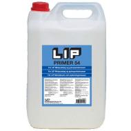 Lip 54 primer universal 10ltr