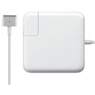 Apple MagSafe 2 oplader 45W