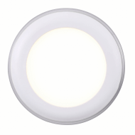Nordlux Elekton 8 LED