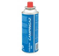 Campingaz gasdåse CP250