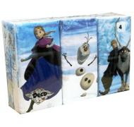 Disney Frozen               *U
