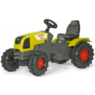 Rolly Farmtrac Claas Axos 340