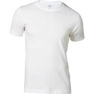 Mascot t-shirt Calais