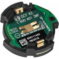 Bosch Connectivity modul