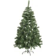 Edco juletræ kunststof