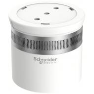 Schneider røgalarm