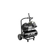 Flair 30/25 kompressor      *U
