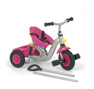 Rolly Trike Swing Carabella