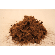 Champost spagnum grov