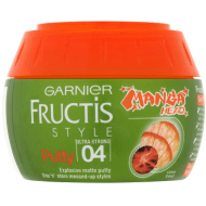 Garnier Fructis Putty