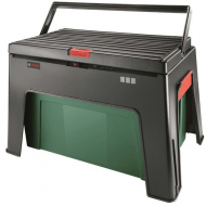 Bosch værktøjskasse Workbox *U
