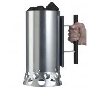 Padamo Quick Can grillstarter