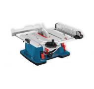 Bosch bordrundsav 2100W