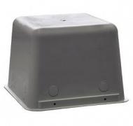 Nordlux Spot box            *U