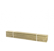 Plus pipe planker 17808-1