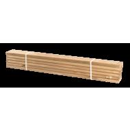 Plus Pipe planker 17808-3