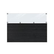 Plus Plank profilhegn 17778-15