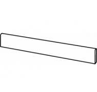 Keope Moov Grey sokkelflise