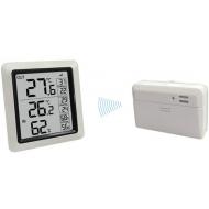 Agimex termometer Rosenborg