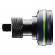 Festool adapter