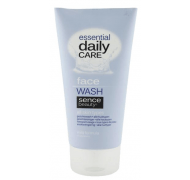 Sence Beauty Daily Care
