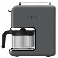 Kenwood kaffemaskine 1200W *U