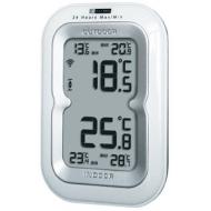 Agimex termometer trådløs