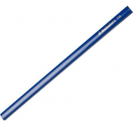 Hultafors tømrerblyant HB