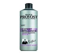 Franck Provost Shine Expert