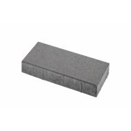 IBF modul 40 betonflise grå