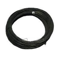 NSH sortglødet tråd nr. 14
