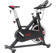 Titan Fitness spinningcykel