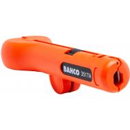 Bahco afisoleringstang 6-13mm