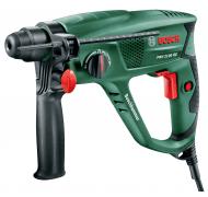 Bosch borehammer 550W